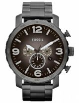Hodinky FOSSIL  0bf5fc715bf
