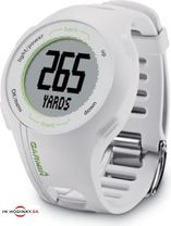 Garmin 010-00932-11 Approach® S1 White Lifetime