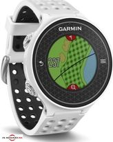 Garmin 010-01195-00 S6 Light Lifetime