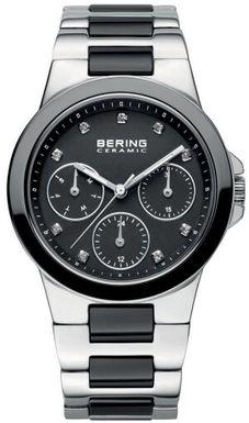 Hodinky BERING 32237-742 CERAMIC