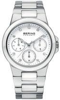 Hodinky BERING 32237-754 CERAMIC