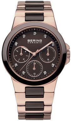 Hodinky BERING 32237-765 CERAMIC