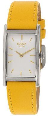Hodinky BOCCIA 3304-05