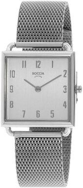 Hodinky BOCCIA 3305-04