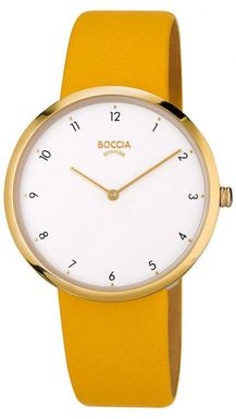 Hodinky BOCCIA 3309-02