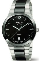 Hodinky BOCCIA 3598-01