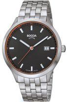 Hodinky BOCCIA 3614-03