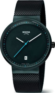 Hodinky BOCCIA 3615-02