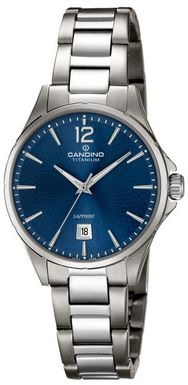 Hodinky CANDINO C4608/2