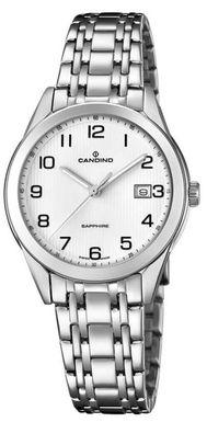Hodinky CANDINO C4615/1