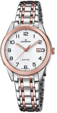 Hodinky CANDINO C4617/1