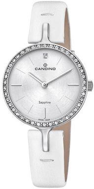 Hodinky CANDINO C4651/1