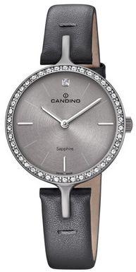 Hodinky CANDINO C4652/1