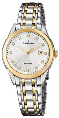 Hodinky CANDINO C4695/1