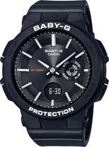 Hodinky CASIO BGA 255-1A Baby-G Beach Traveler