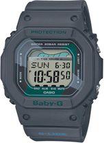 Hodinky CASIO BLX-560VH-1ER Baby-G TIDE GRAF