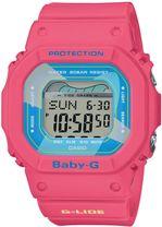 Hodinky CASIO BLX-560VH-4ER Baby-G TIDE GRAF