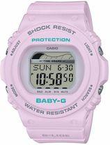 Hodinky CASIO BLX-570-6ER Baby-G TIDE GRAF