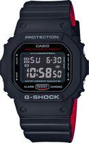 Hodinky CASIO DW 5600HRGRZ-1 G-Shock