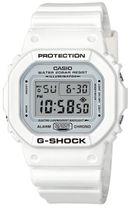 Hodinky CASIO DW 5600MW-7 G-Shock