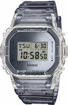 Hodinky CASIO DW-5600SK-1ER G-Shock