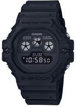 Hodinky CASIO DW 5900BB-1 G-Shock