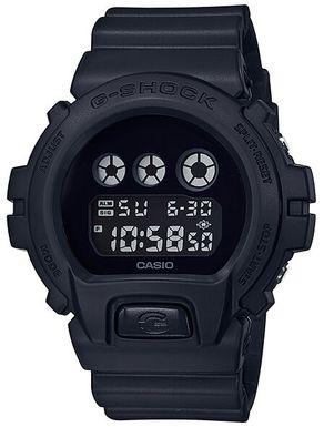 Hodinky CASIO DW 6900BBA-1 G-Shock