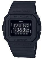 Hodinky CASIO DW D5500BB-1 G-Shock
