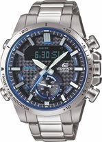 Hodinky CASIO ECB 800D-1A EDIFICE Tough Solar, BLUETOOTH