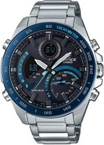 Hodinky CASIO ECB-900DB-1BER EDIFICE Tough Solar, BLUETOOTH