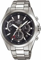 Hodinky CASIO EFS S530D-1A EDIFICE Solar Power