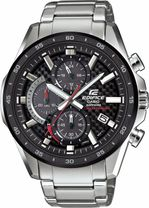 Hodinky CASIO EFS S540DB-1A EDIFICE Solar Power