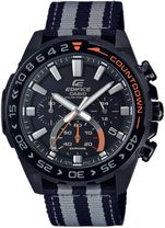 Hodinky CASIO EFS-S550BL-1AVUEF EDIFICE Solar Power