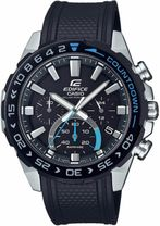 Hodinky CASIO EFS-S550PB-1AVUEF EDIFICE Solar Power