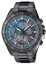 CASIO EFV 550GY-8A EDIFICE dea240f665a