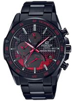 CASIO EQB-1000HR-1AER Honda Racing Limited Edition