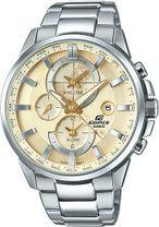 hodinky CASIO ETD 310D-9A EDIFICE + Darček na výber ... 77fd4e861d1