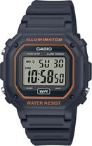 Hodinky CASIO F 108WH-8A2 Collection