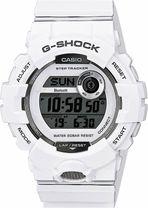 CASIO G-Shock GBD 800-7 G-SQUAD Bluetooth® 18fc9268833