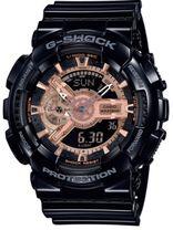 Hodinky CASIO GA-110MMC-1AER G-Shock