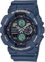 Hodinky CASIO GA-140-2AER G-Shock