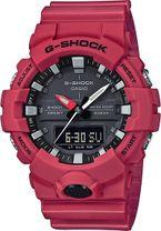 Hodinky CASIO G-Shock GA 800-4A