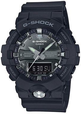 Hodinky CASIO GA 810MMA-1A G-Shock