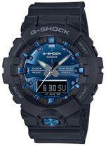 Hodinky CASIO GA 810MMB-1A2 G-Shock