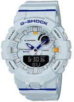 CASIO GBA-800DG-7AER G-Shock - G-SQUAD Bluetooth® 038a8f24242