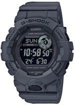 Hodinky CASIO GBD-800UC-8ER G-Shock, G-SQUAD