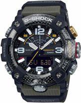 Hodinky CASIO GG-B100-1A3ER G-Shock MUDMASTER