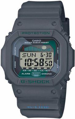 Hodinky CASIO GLX-5600VH-1ER G-Shock