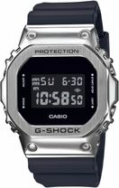 Hodinky CASIO GM-5600-1ER G-Shock