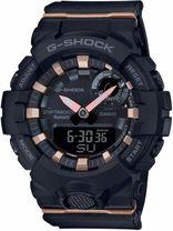 Hodinky CASIO GMA-B800-1AER G-Shock STEP TRACKER, Bluetooth® SMART